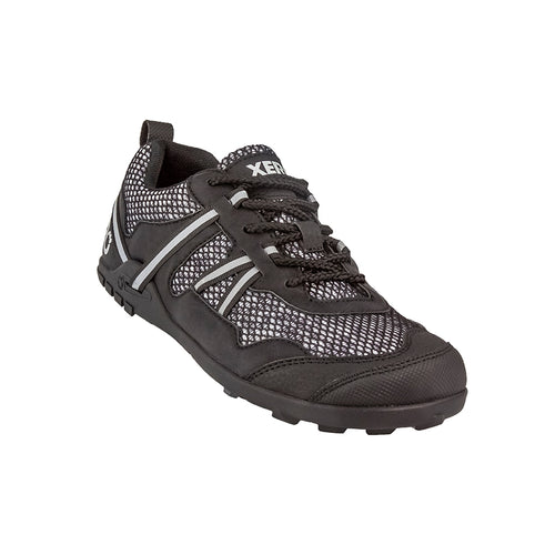 Xero Terra Flex Men's