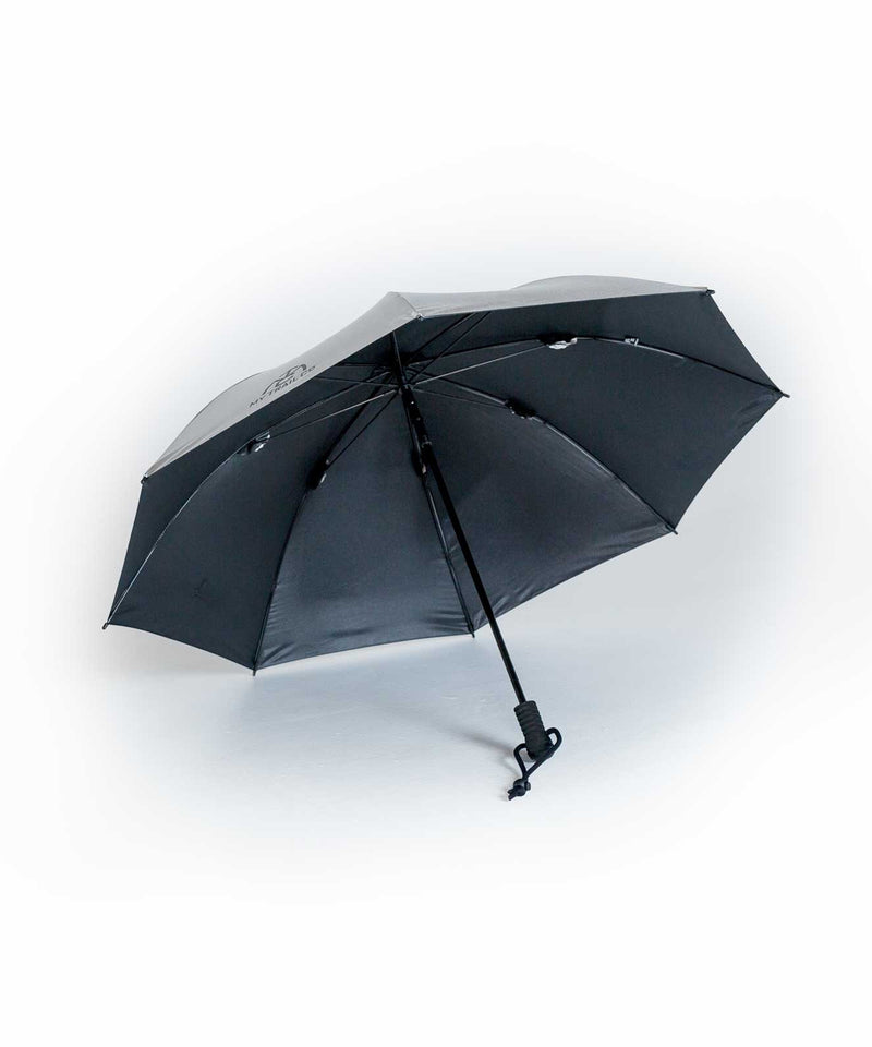 Chrome Umbrella bottom