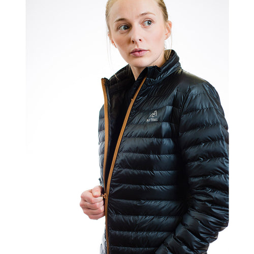 Women's 850 Fill HL Down Jacket