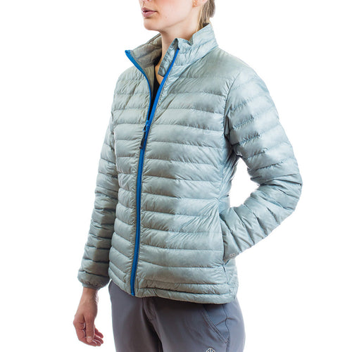 Women's 850 Fill Hyperlight Down Jacket