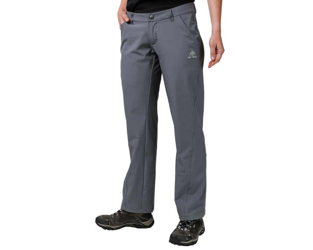 b04bb305 Women's Hike Pant