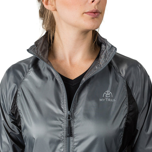 Wind HL Jacket Women's