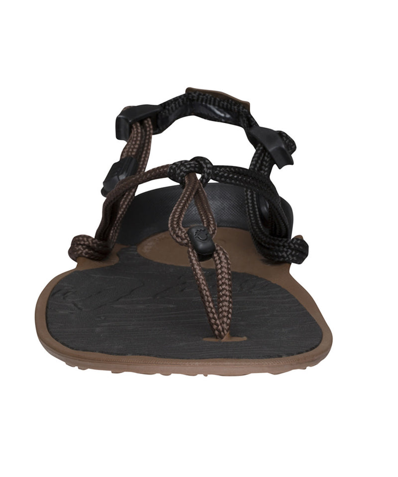 Xero Cloud Mens Barefoot Sandal