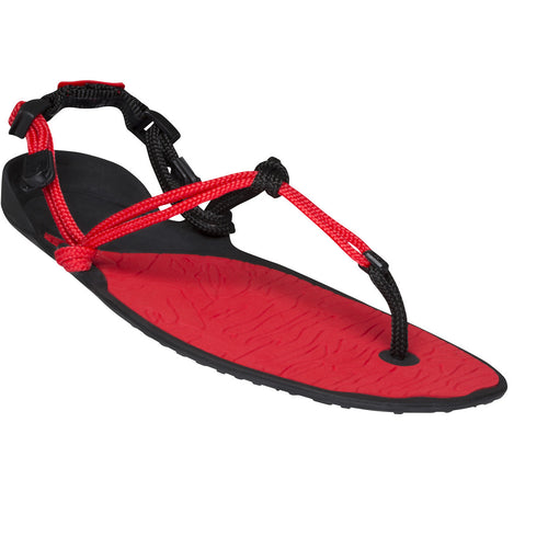 Xero Cloud Womens Barefoot Sandal