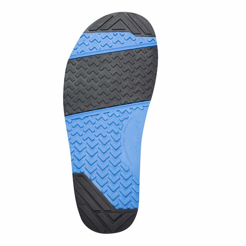 Xero Z-Trail Men's