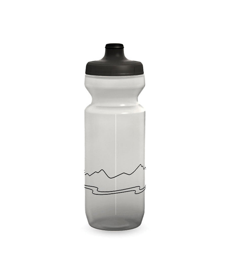 Specialized Purist Bottle 22oz.