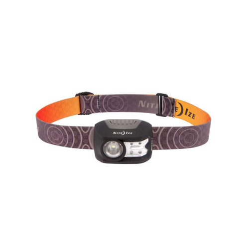 NiteIze Radiant 200 Headlamp