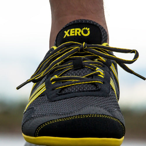 Xero Prio Men's