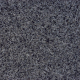 Blue Grey Granite