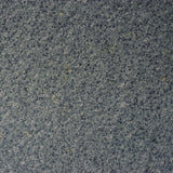 Green Grey Granite