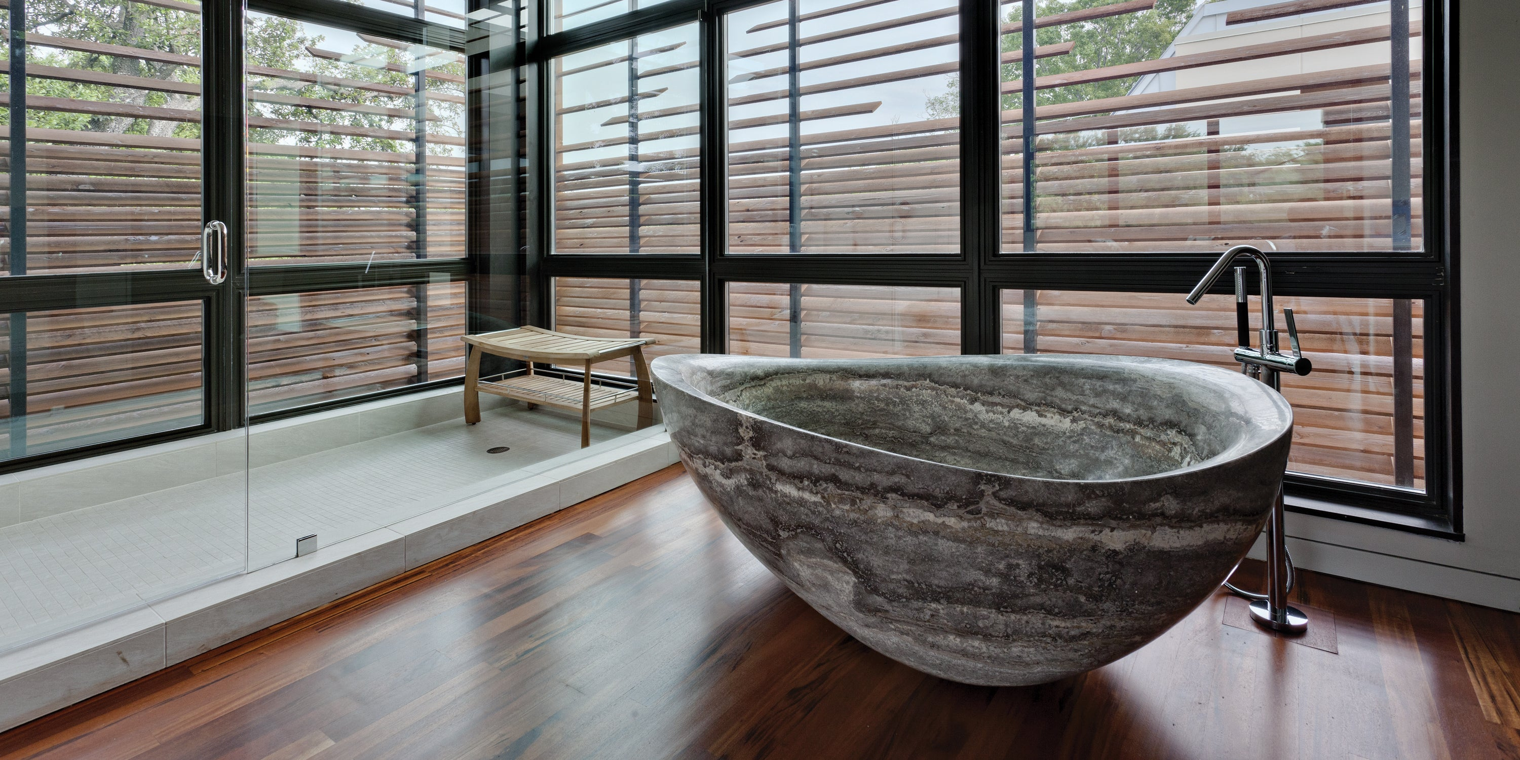 Captivating Bathtubs Pictures