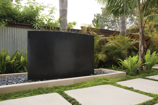 Liry – Stone Forest Curve Designs Rock Garden Stones Html on