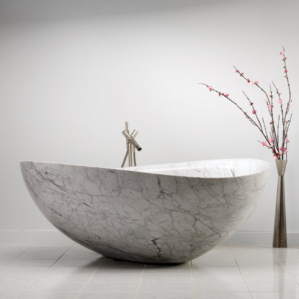 Papillon Bathtub