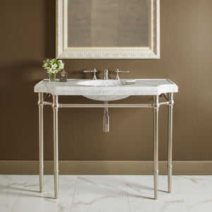 Bayonne Console Top
