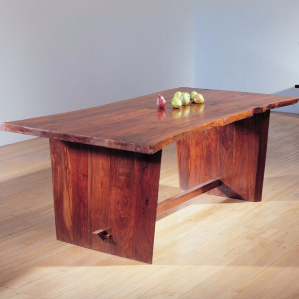 Office Desk/Dining Table