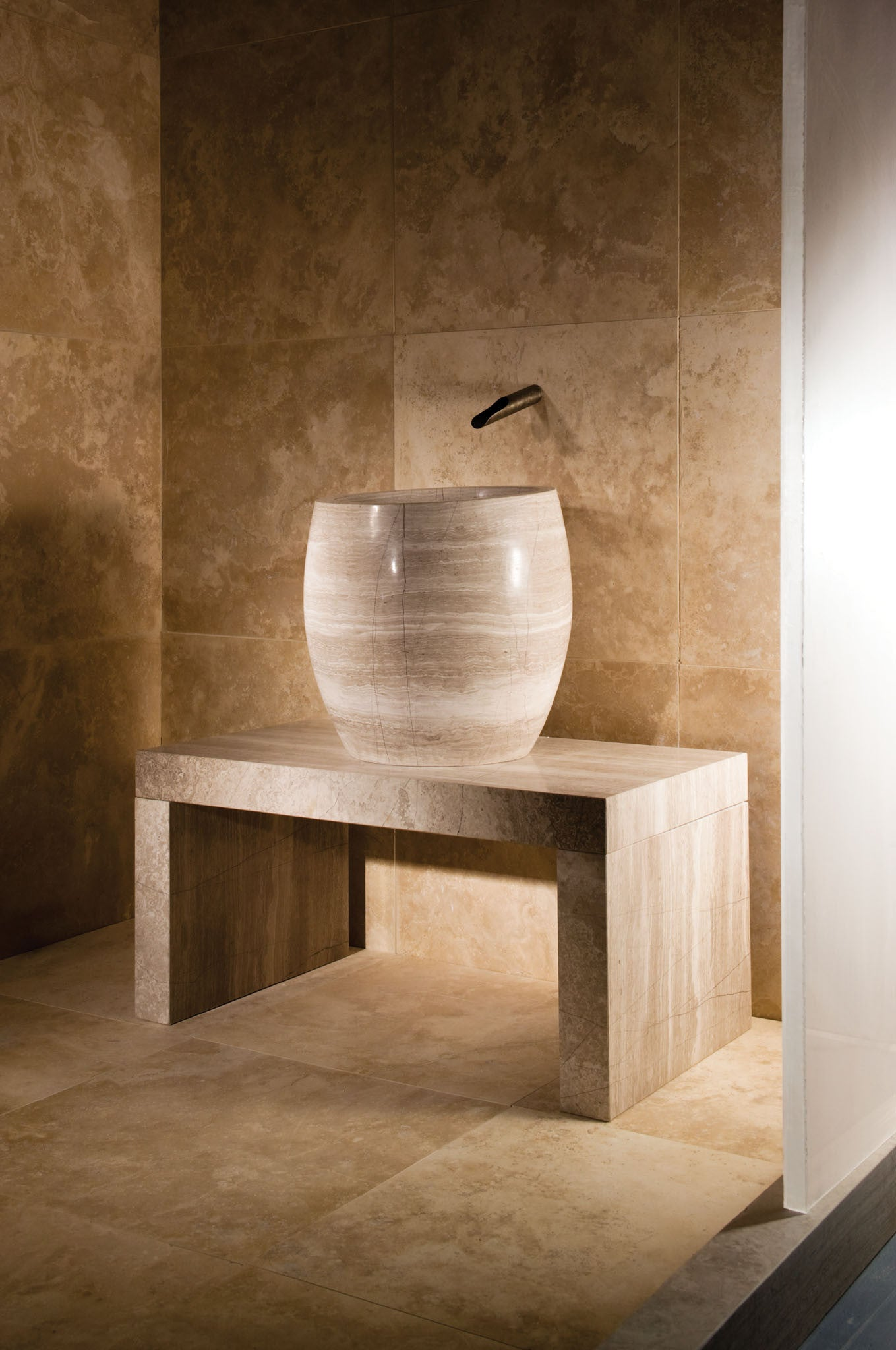 cn shower bench siena products and banco tamburo stone forest