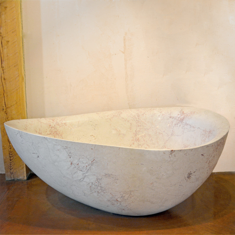 One of a Kind Bathtubs