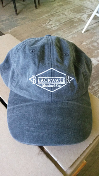 Blackwater Baseball Cap
