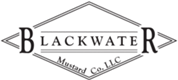 blackwatermustardco.com