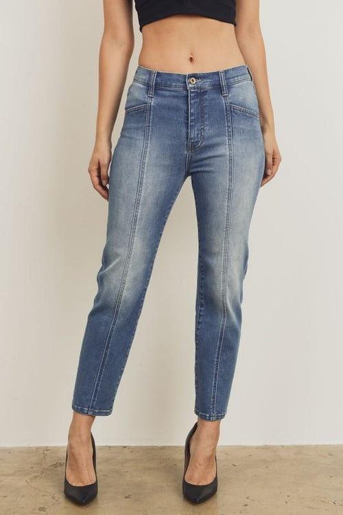 Karina Carpenter Jeans - THE WEARHOUSE