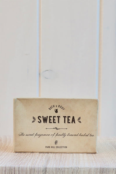 Park Hill Sweet Tea Collection - THE WEARHOUSE