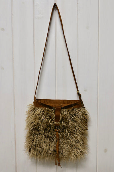 Llama Soft Tote - THE WEARHOUSE