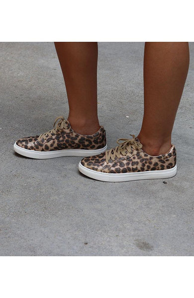 Bay Shore Slip-on Sneaker