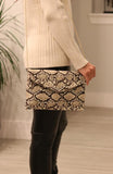 Mixed Reptile Clutch
