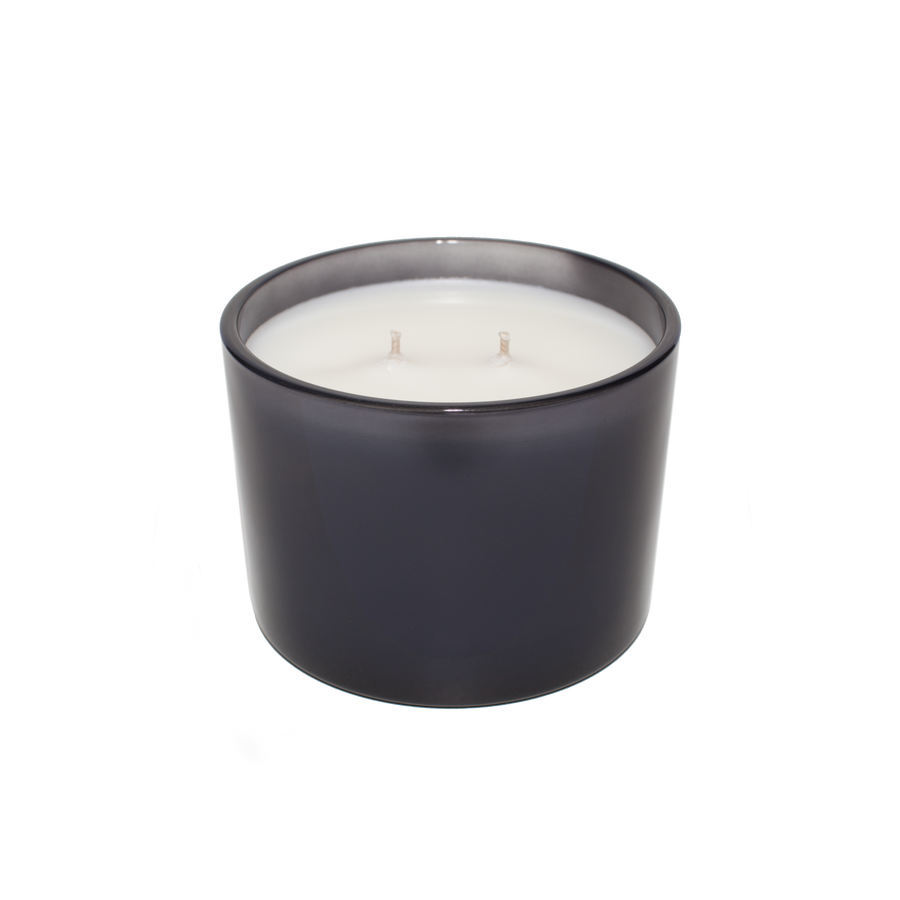 Lord Grey Candle