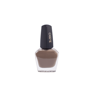 The Derby Nail Polish