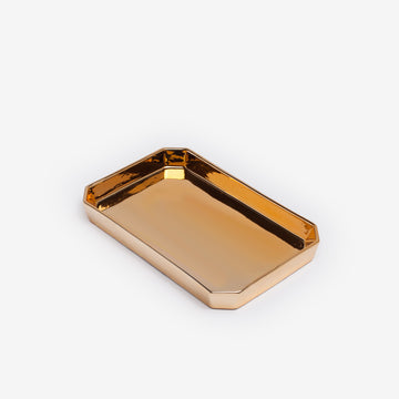 Catchall (Gold)