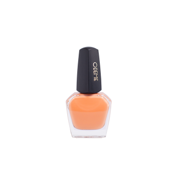 Sorbetto Nail Polish