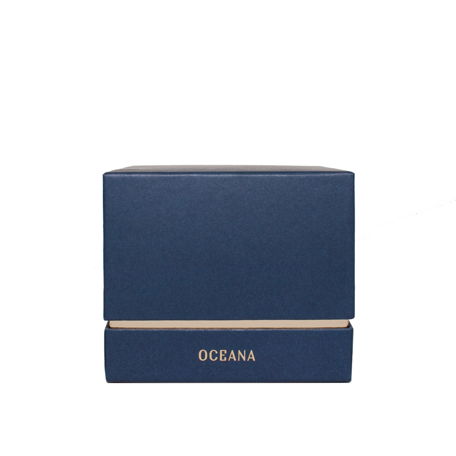 Oceana Candle