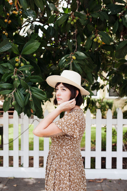 #GalsWeDig: Meet Erin of @calivintage!
