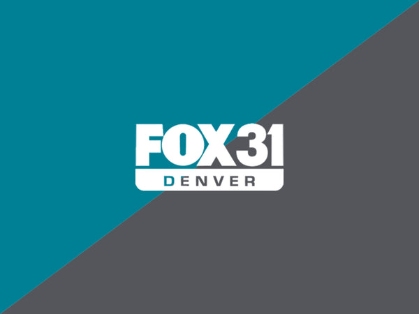 Fox 31 & Channel 2 Denver [Video]