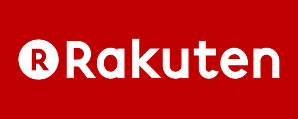 SAFEGO Now Available for Sale on Rakuten Global Market