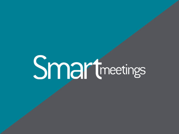 Smart Meetings Magazine