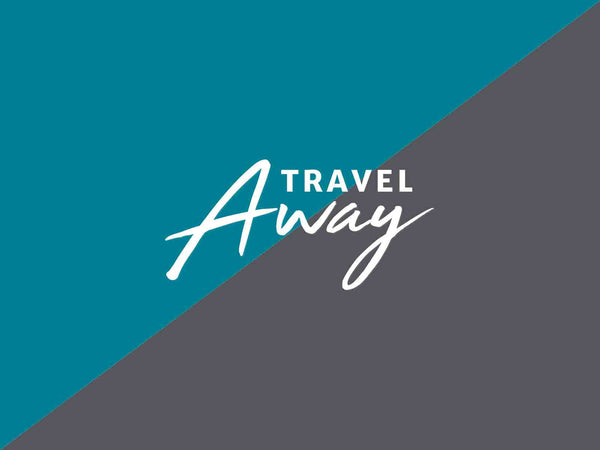 Travel Away