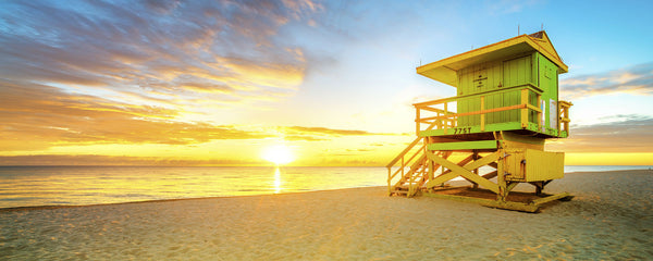 5 Latest and Greatest for Florida Tourists and Beach Lovers