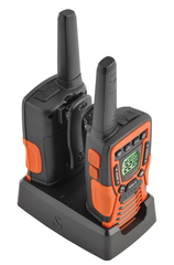 walkie talkie item for cruise ship vacations