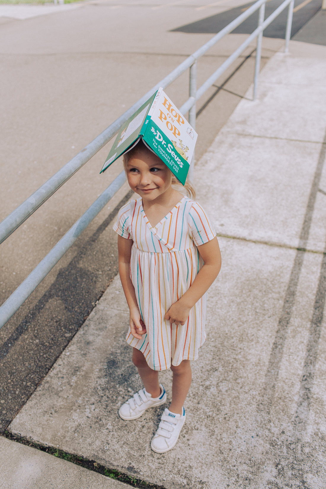WHAT WE'RE WEARING, EATING + MAKING FOR BACK TO SCHOOL