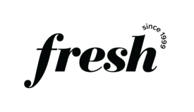 Fresh Restaurants