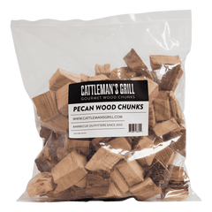 Cattleman's Grill Gourmet Wood Chunks