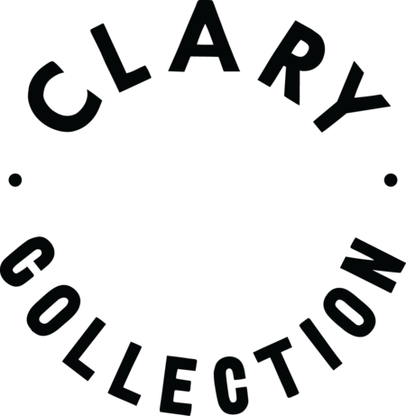 Clary Collection