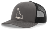 """Idaho home"" Cap"