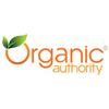 Organic Authority - Scary Stuff in your teen's products