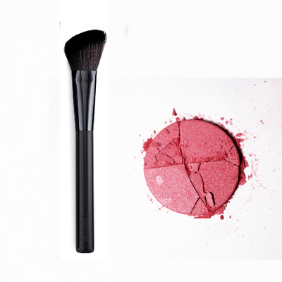 Precision DIFFUSER™ Blush Brush