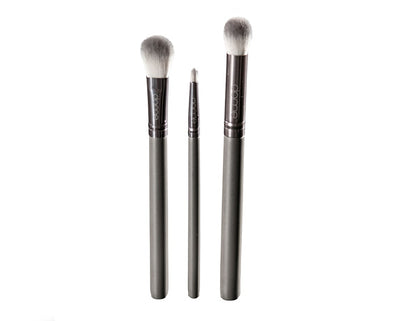 Eye Brush Set, Beauty Brush Set, Eye Shadow Brush