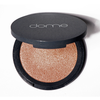 Luminary Glow Powder Highlighter