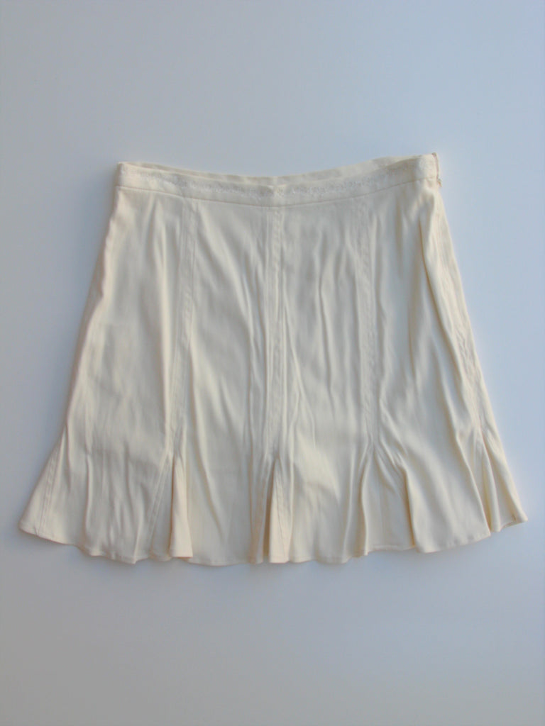 Tommy Bahama 18 Golf Twist in the Mist Silk Swing Skort 2